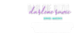 DARLENE222.png