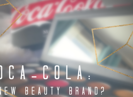 Coca-Cola: Is it the 'Real Thing'?