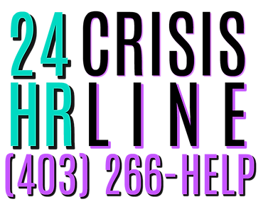 CRISIS LINE.png