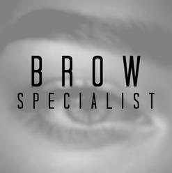 BROW SPECIALIST CERTIFICATE