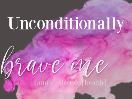 Unconditionally: Tales of the Unloved