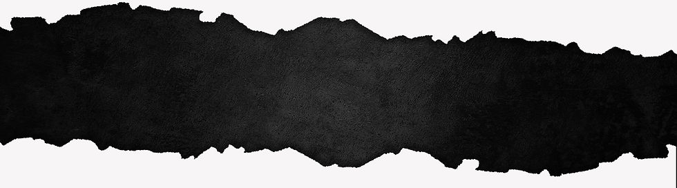 banner-grey.jpg