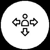 LogoMakr-4CvLRO.png