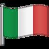 emoji-icons-glossy-icons-flags-icons-fla