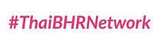Thai BHR Network.png