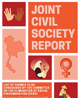 Cover CERD.png