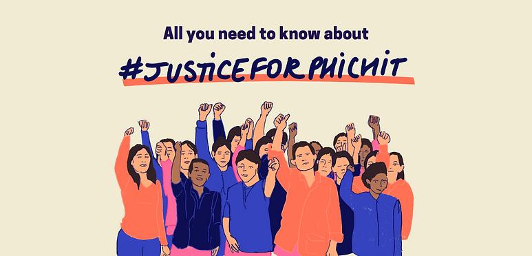 #JusticeForPhichit - Website Banner (1).png