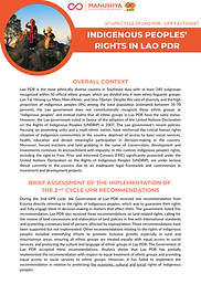 Lao UPR Factsheets - IPs.png