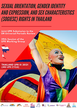 Joint UPR Submission - SOGIESC Rights.pn