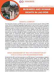 Lao UPR Factsheets - BHR.png
