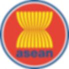 ASEAN-Emblem-Low-Res1-587x587.jpg