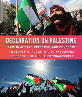 Declaration on Palestine.png