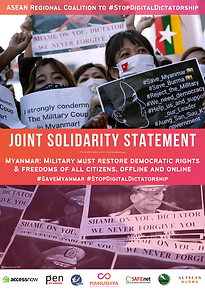 Joint Statement - Myanmar.png