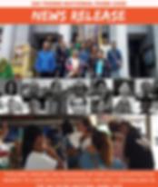 EN Cover News Release 8 July.png