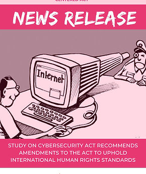 Cybersecurity web news release.jpg