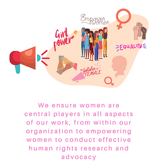 Copy of Women's Empowerment.png