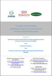 Joint Sub Lao DPR with CIVICUS FA.png