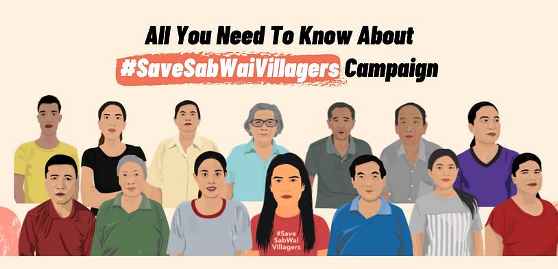 draft webpage Sab Wai.png