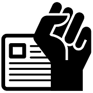 Icône website.png