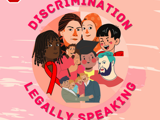 #FightRacism: What You Need to Know about 'Discrimination' in Thailand!