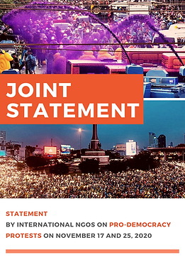 Joint Statement Protests Cover.png