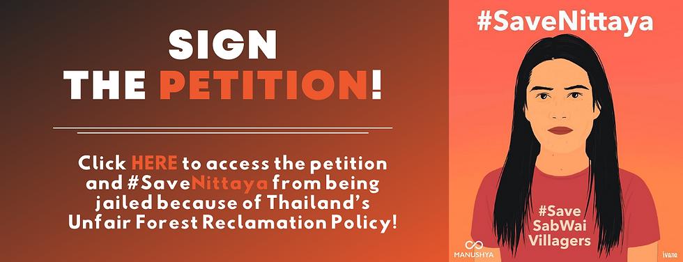 #SaveNittaya Petition - Banner.png