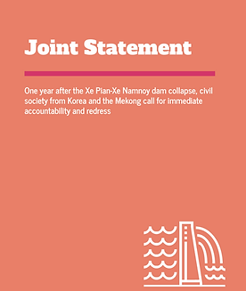 joint statement_damcollapse_example2.png