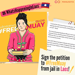 FreeMuay Petition (1).png