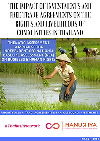 FTAs & Investments - Cover-min.png