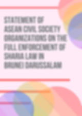 LGBTI Statement.jpg