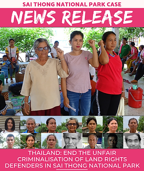 Sai Thong NP Case - news release.png