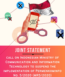 Joint statement to suspend MR52020.png