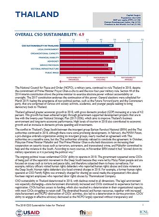 CSOSI Report cover.png