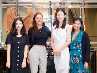 Tackling Gender Discrimination at the Workplace: the case of June vs. Cute Press (SSUP Group)!