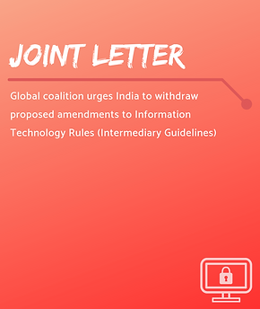 Joint Letter Digital Rights India.png