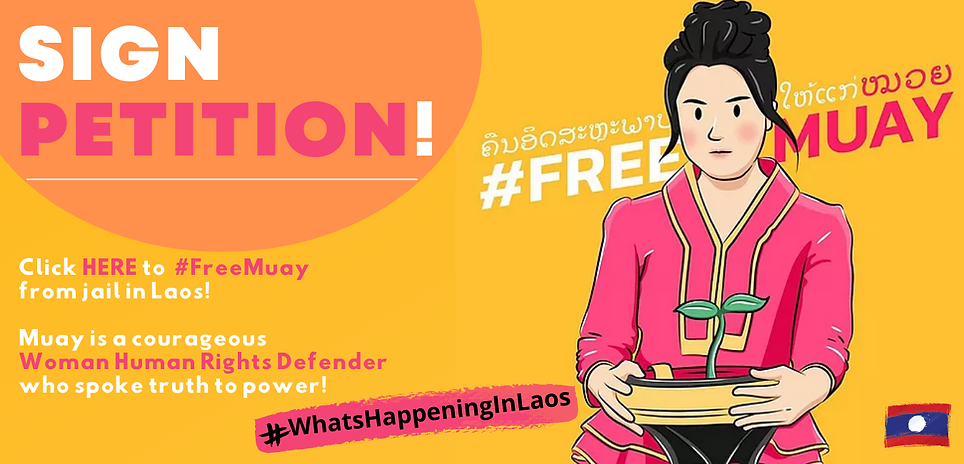 #FreeMuay Petition - Website Banner (12)
