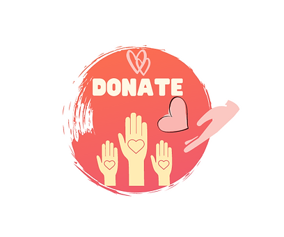 Webpage - #SaveSabWaiVillagers (5).png