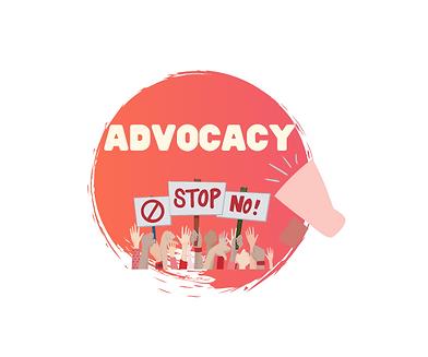 Webpage - #SaveSabWaiVillagers (3).png