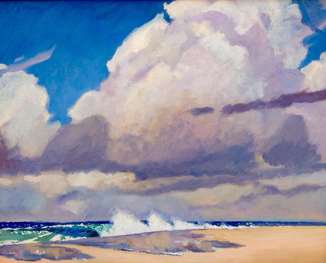 Comer Clouds and Tide.jpg