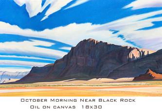 Drury October Morning.jpg