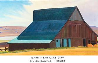 Drury  Barn near Lake City.jpg