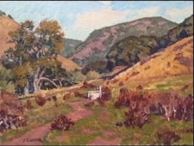 New Grass Ytias Ranch