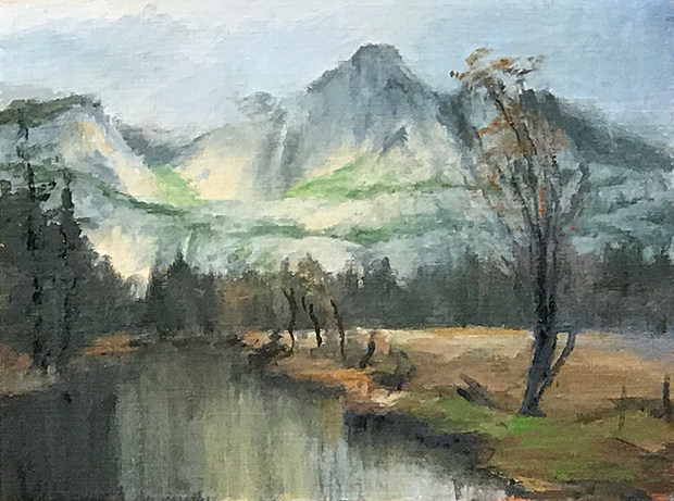 Richard Schloss