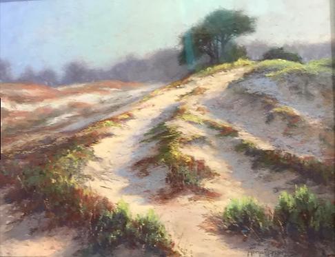 Spyglass Dune II (Monterey)