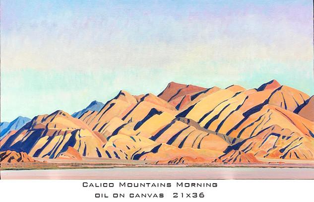 Drury Calico Mtns Morning.jpg