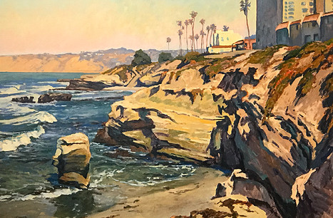 Comer Cliffs and Coves.jpg