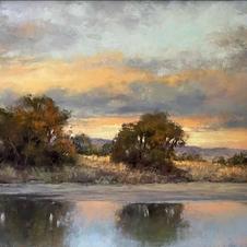 Mutti High Desert Reflections.png