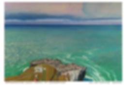 Screen Shot 2020-04-09 at 2.59.37 ••4-9-