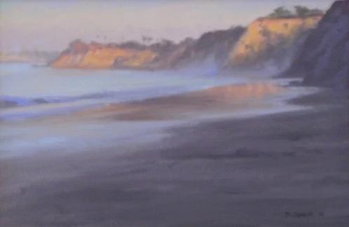SOLD More Mesa Beach