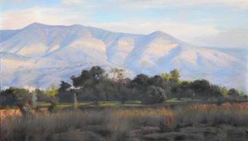 1904. Ojai Hills